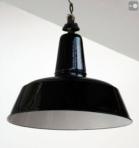 Industrial Lamp Vintage Industrial Lamp Shade Enamel Ebolicht Germany F