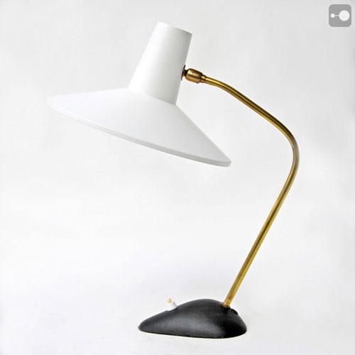 Vintage Lamps, Industrial Lamps And Lighting, Vintage Industrial
