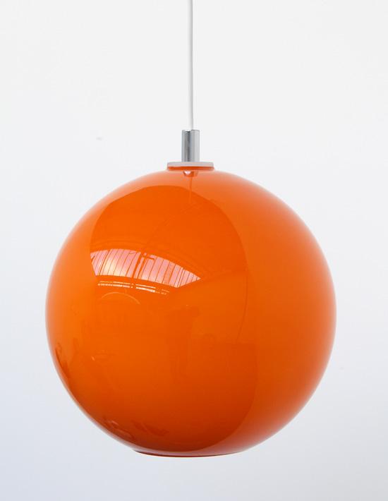 orangeglobefull550.jpg